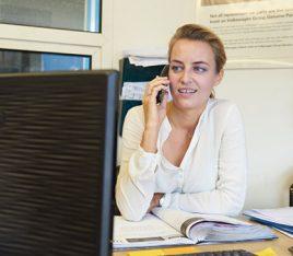 a picture of Agnieszka Majewska