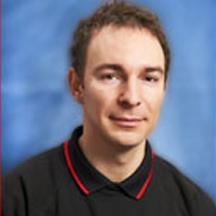 Chris Majewski from Audivwsc.co.uk