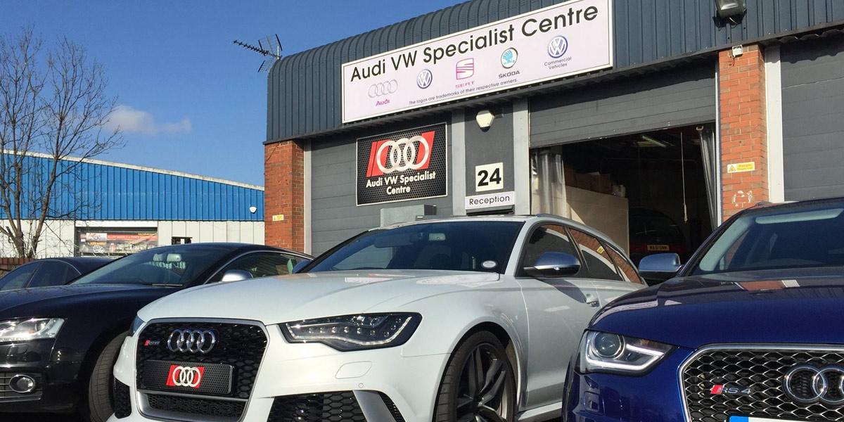 Audi Vw Performance And Tuning Audi Vw Volkswagen Skoda
