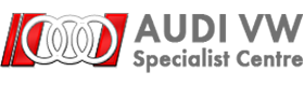 Audivwsc specialist centre in london logo
